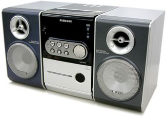 Produktfoto Samsung MM-J 4