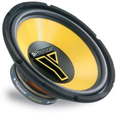 Produktfoto Phonocar 2/743
