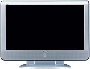 Produktfoto Sony KE-P42M1