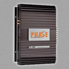 Produktfoto Phase Linear CC 280