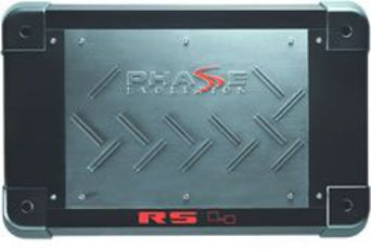 Produktfoto Phase Linear RS 4
