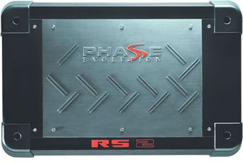 Produktfoto Phase Linear RS 2