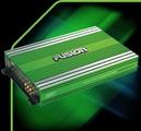 Produktfoto Fusion FE 504
