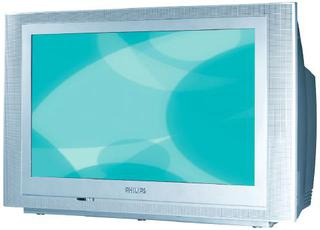 Produktfoto Philips 32 PW 6408