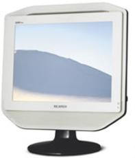 Produktfoto Samsung LW 15 B 13