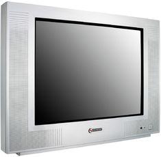 Produktfoto Schneider/TCL TV 29M301