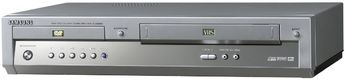 Produktfoto Samsung SV DVD 940