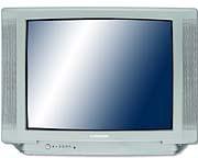 Produktfoto Grundig ST 70-2001