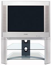Produktfoto Sony KV-29CS60