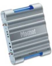 Produktfoto Magnat 2000 Phantom