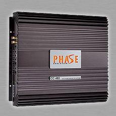 Produktfoto Phase Linear CC 480