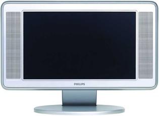 Produktfoto Philips 17PF9946/12