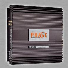 Produktfoto Phase Linear CC 1400