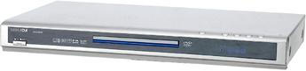 Produktfoto Umax DVX 6600