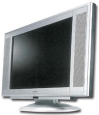 Produktfoto Hitachi 17 LD 4000