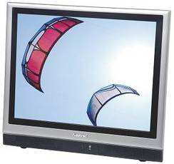 Produktfoto Amstrad T 1505
