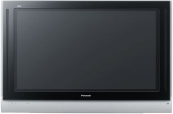 Produktfoto Panasonic TH-42PA30E