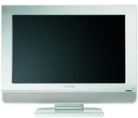 Produktfoto Toshiba 26WL46