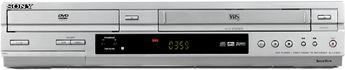 Produktfoto Sony SLV-D930/S