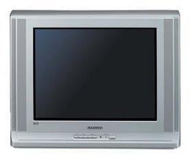 Produktfoto Samsung CZ 21 M 163 N