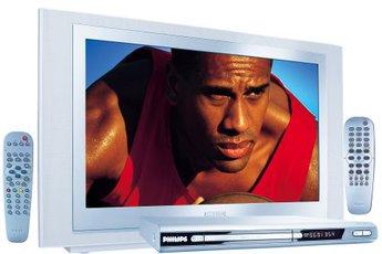Produktfoto Philips TV 28-6