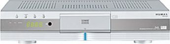 Produktfoto Humax PVR 9100 ( )