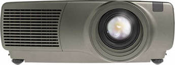 Produktfoto Infocus ASK C450