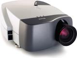 Produktfoto Barco IQ G500