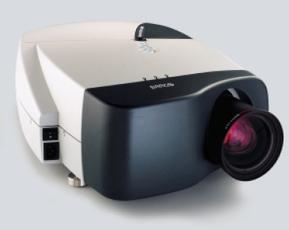Produktfoto Barco IQ G210L