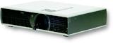 Produktfoto Boxlight XD-16N