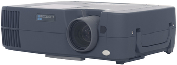 Produktfoto Boxlight MP-60E