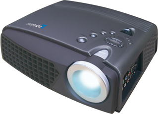 Produktfoto Boxlight CD-726C
