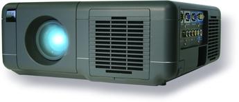 Produktfoto Boxlight CP-730E
