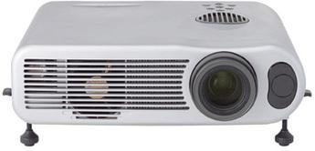 Produktfoto CTX PS-6200