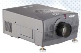 Produktfoto CTX PS-6300