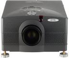 Produktfoto CTX PS-6400