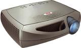 Produktfoto Geha Compact 695