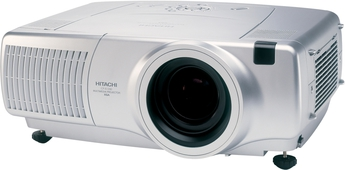 Produktfoto Hitachi CP-X1200
