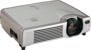 Produktfoto Hitachi EDX-3250