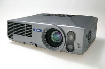 Produktfoto Epson EMP-830
