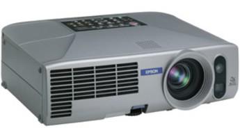 Produktfoto Epson EMP-835