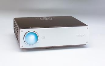 Produktfoto Toshiba TDP-T80