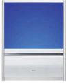 Produktfoto Toshiba 43VJ33Q