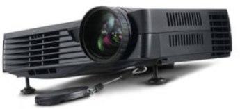 Produktfoto IBM M400