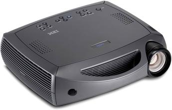 Produktfoto IBM ILC300