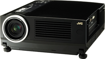 Produktfoto JVC DLA-HD2K