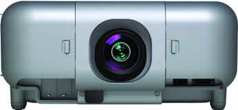 Produktfoto NEC GT6000R