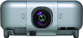 Produktfoto NEC GT6000