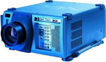Produktfoto NEC XT5100