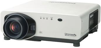 Produktfoto Panasonic PT-D7500E